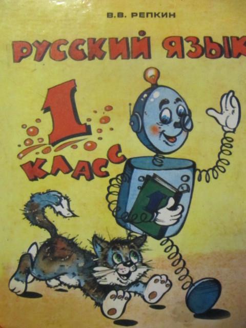 book die börseneinführung von tochtergesellschaften entscheidungsproblem im konzern 1995